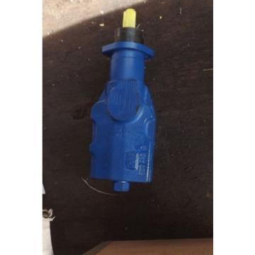 REXROTH BRAKE VALVE LT07 MKA-23/080/02M power brake valve