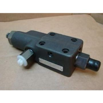 Bosch Rexroth Hydraulic Valve L00913092H47 origin #21732