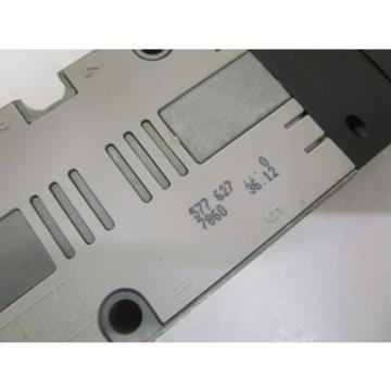 REXROTH 5776275270 SOLENOID VALVE Origin NO BOX