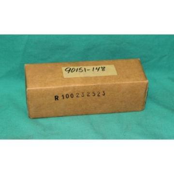 Bosch Rexroth, 0821300922, Solenoid Valve