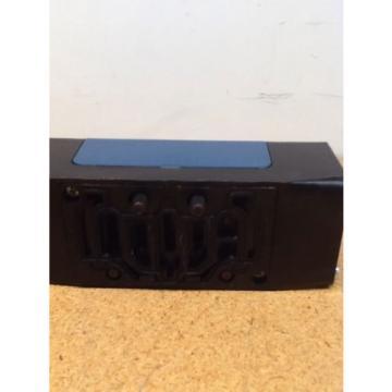 Rexroth ceram Control Valve GS-30062-1919