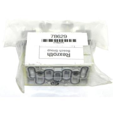 Origin REXROTH 5812421100 VALVE V581-5/3CC-024DC-I2-2P22-HBX-PA-X-C-T1