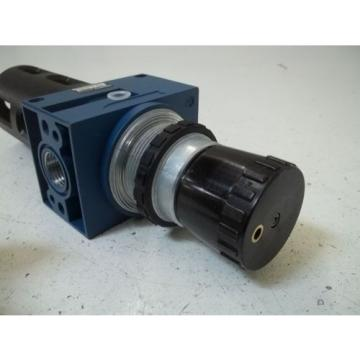 REXROTH 5350224250 VALVE Origin NO BOX