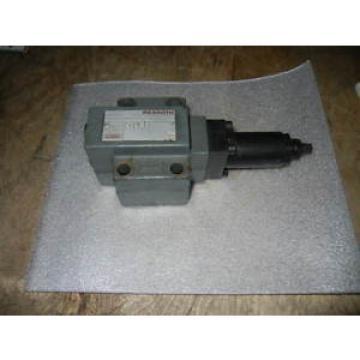 Rexroth DR10DP2-32/75YM Hydraulikventil Valve