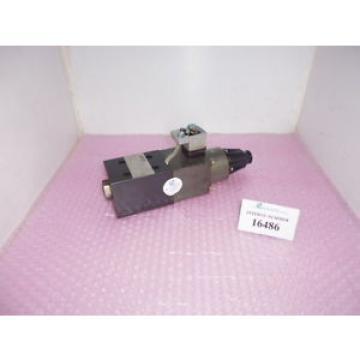 Prop valve SN 41494, Rexroth DBETB-10/25, Multronica
