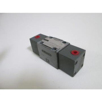 REXROTH VALVE 4WH6D52/0F/V/5 Origin NO BOX