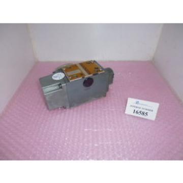 Safety gate surveillance valve Rexroth  5-4WMR 10 D11/SO 86, Engel spare part