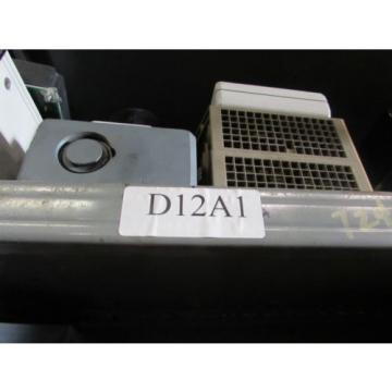 REXROTH 2FRM10-21/16L FLOW CONTROL VALVE NNB