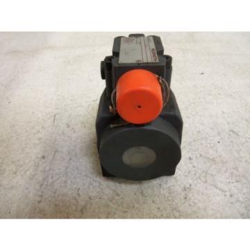 REXROTH DB10G2-50/50U/12 VALVE USED