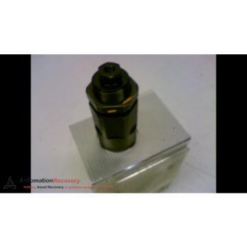 REXROTH ZDRK 10 VP5-10/50YMV PRESSURE REDUCING VALVE SIZE 10 50BAR, Origin #168116