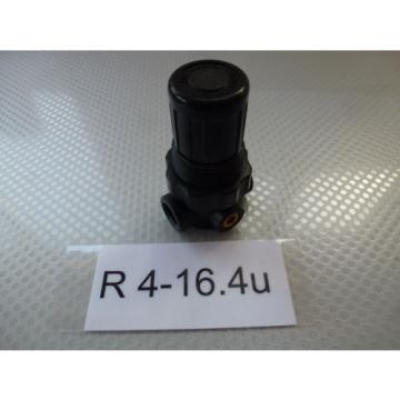 Bosch Rexroth 0 821 302 031 Pressure relief valve unused boxed
