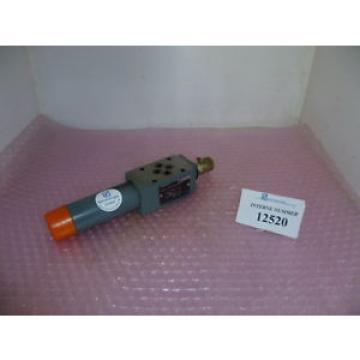 Pressure reducing valve Id  RH030, Rexroth  ZDR6DP-43/150YM, Battenfeld