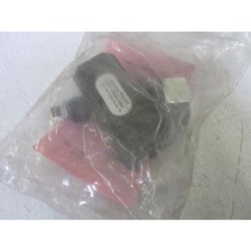 LOT OF 2 REXROTH P-055020-00000 VALVE Origin IN A FACTORY BAG