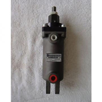 NIB Rexroth Actuator   P59023   P-059023-00001