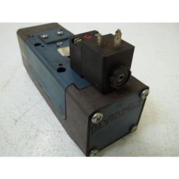REXROTH GS-030061-03940 USED