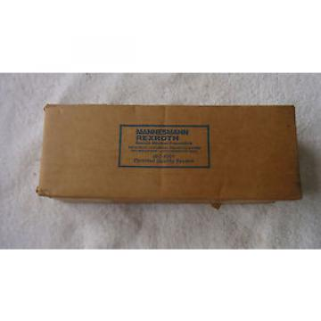 FS Rexroth Actuator   P59023   P-059023-00001