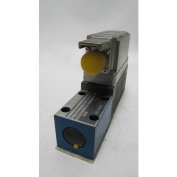 Origin Bosch Rexroth Proportional Pressure Relief Valv DBETBEX–1X/250G2 811402073
