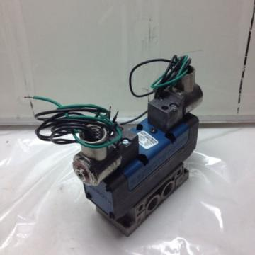 P-026531-00002 Valve