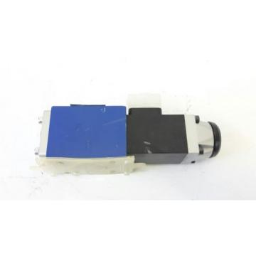 Rexroth Hydraulikventil 4WE6X5B-51/AG24NZ4 solenoid valve 703274