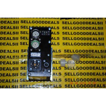 Rexroth 546-049-000-0 Pneumatic Controller 5460490000 origin