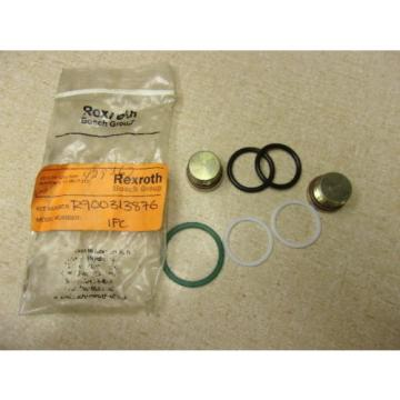 Origin Rexroth R900313876 Bosch Kit FREE SHIPPING