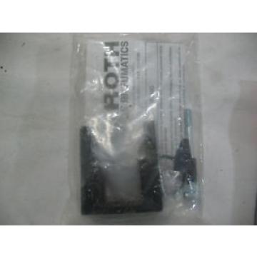 Rexroth P-007840-00000 Pneumatic Sleeve