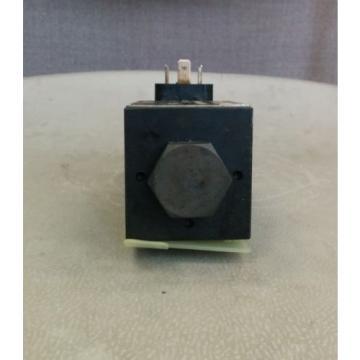 Bosch Directional Control Valve