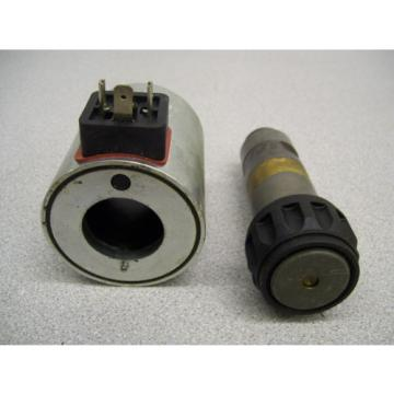 SC-5878, REXROTH GZ63-4-A 183 HYDRAULIC VALVE