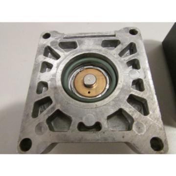 Rexroth WH70-0-A 377 Valve 110/120V 50/60 Hz 480Va 65