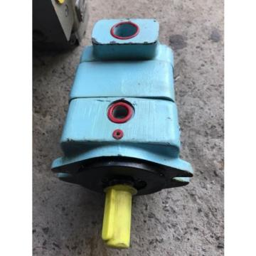 DENISON M3B Hydraulic Pump