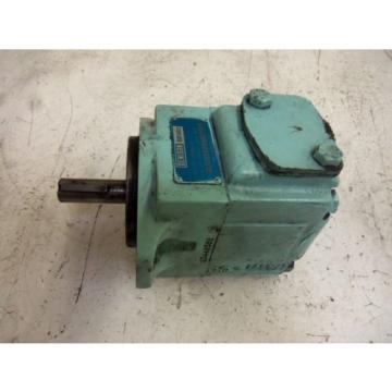 DENISON T6C-031-1R00-B1 MOTOR USED