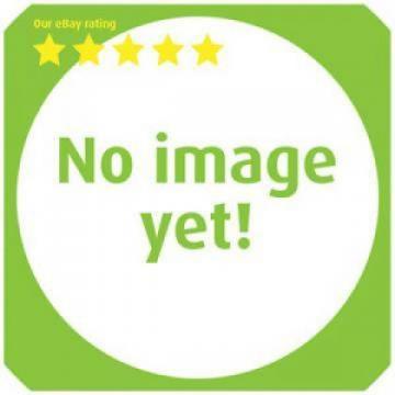 GEFZ14S 7602-0201-67 Inch Spherical Plain Bearing 14.29x27.78x14.27mm