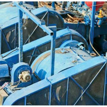 GEH 30 ES-2LS Bearings Manufacturer, Pictures, Parameters, Price, Inventory Status.