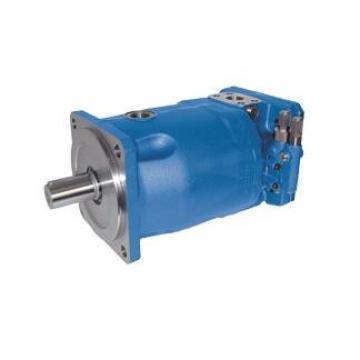 Parker Piston Pump 400481005075 PV180R1K1LLNMMC+PV180R1L