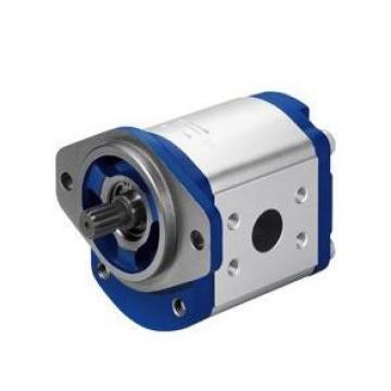 Parker Piston Pump 400481005068 PV180R1K4T1N2LZ+PVAC2PCM