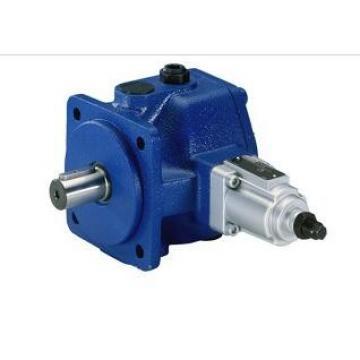 USA VICKERS Pump PVH131R13AF30E252008001001AE010A