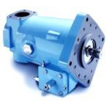 Dansion P110 series pump P110-07L1C-E5P-00