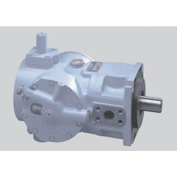 Dansion Worldcup P7W series pump P7W-2L1B-L0T-D0