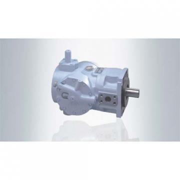 Dansion Worldcup P7W series pump P7W-2L5B-L0T-D0