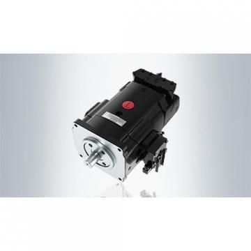 Dansion piston pump gold cup series P6R-5L5E-9A8-A0X-B0