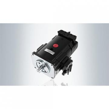 Dansion piston pump gold cup series P6R-5R1E-9A8-A0X-A0