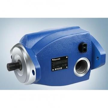 Parker Piston Pump 400481004418 PV140R1K1B4NSLZ+PVAC2+PG