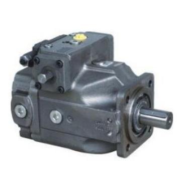 Parker Piston Pump 400481003148 PV270R1K1T1NUPE+PVAPVE51