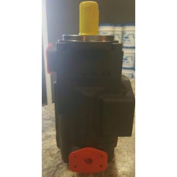 T6CC-031-031-1L50-C-1,0032-33-0690, Denison , Eco System, Hydraulic Pump