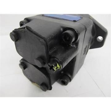 Parker / Denison, M4C-024-1N00-A102 Hydraulic Vane Pump