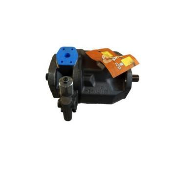 New Singapore Russia Schwing Hydraulic Pump 30364139 10202812 r9024361062 Rexroth Bosch