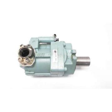 NACHI PVS-2B-35N3-E13 HYDRAULIC PISTON PUMP D518527