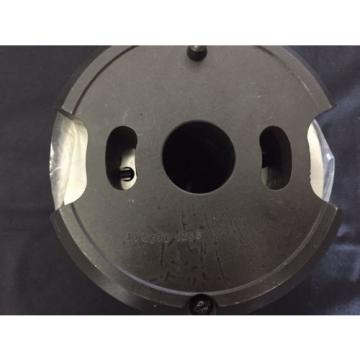 Denison 62 gallon cartridge