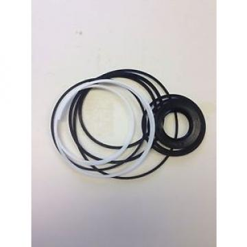 Denison S24-10170 Seal Kit T6DC Satisfaction Guaranteed BRAND Origin