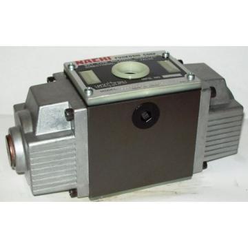 D05 4 Way 4/3 Hydraulic Solenoid Valve i/w Vickers DG4S4-012C-WL-D 230 VAC